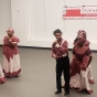 MULTI-CULTURAL CELEBRATION 2019_MUSIC/DANCE OF THE CARIBBEAN