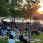 WATERFRONT CONCERT SERIES 2018